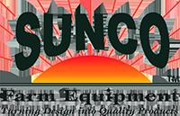 SuncoFull11