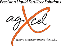 agxcel_logo_outlines11