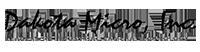 dakota_micro_logo11