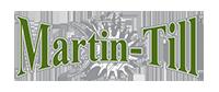 martin-till1