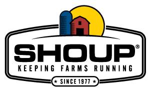 shoup-logo-white